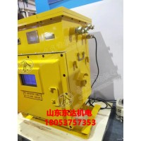 DXBL2880/127j电源在线式锂离子蓄电池备用电源