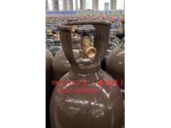 硫化氢标准气样_特殊气样_空气_甲wan_一氧化tan