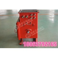 DXBL1536/127蓄电池电源 智能型UPS电源供货