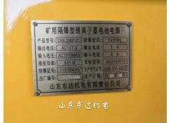 DXBL1536锂离子蓄电池电源 后备电源 特种电源厂家