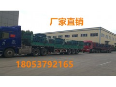 GLD2200液压甲带给煤机山西订货 带式给煤机选型
