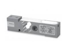 单点式称重传感器_SP4MC3MR/7KG