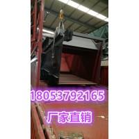 GLW330往复式给煤机 K3给煤机精品质量