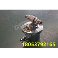 DFH20/7电动球阀 山西运城电动球阀销售