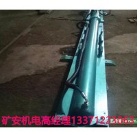 MTZ矿用锚杆校正机厂家 MTZ锚杆调直机 锚杆校直机价格