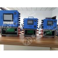厂家供应KHP379皮带综保 KHJ127(B)皮带综保主机