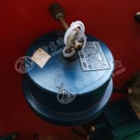 出售KHP380皮带综保装置 GQQ5烟雾传感器特惠