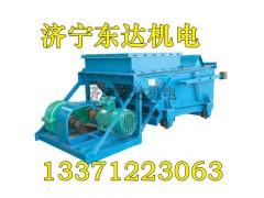K型往复式给煤机联轴器 GLW800往复式给煤机生产厂家