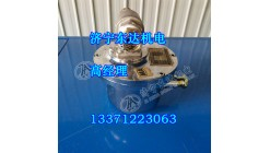 ZP127煤矿用洒水降尘装置专业生产厂家 ZP127洒水降尘