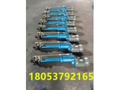 DT1000电动推杆 高效率电动推杆订货发货