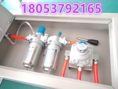 QSK-25气动控制箱 黑龙江气控箱品质