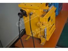 QJZ-30/380N矿用隔爆兼本质安全型可逆真空电磁起动器