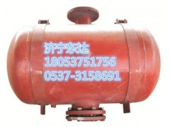 KQP300空气炮也叫破拱器 它的作用是什么