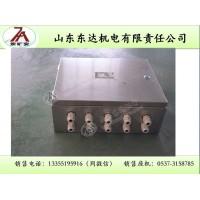 CFHC10-0.8电磁阀 三位五通电磁阀气水分离