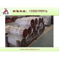16锰钢柔性履带 东达机电给煤机甲带手动编织