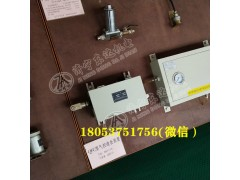 QSK-15气动控制箱 气缸:#8709;63×125
