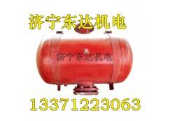 KQP150L料仓破拱器 150L空气炮喷嘴大量