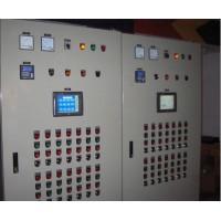 自动化设计,自动化改造,自动化设备,自动化控制,自动化系统