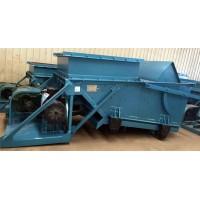 往复式给煤机GLW330/7.5给煤机K2往复给煤机出厂价