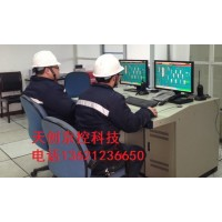 化工自动化控制,化工仪表控制,化工集中控制,化工远程控制