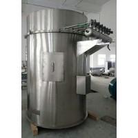 广东除尘器设备-河北恒洁除尘设备-承接订做除尘布袋