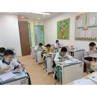 邯郸学生辅导班需要什么手续 怎么办理