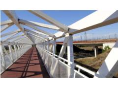 松滋汽车遮阳棚设计 吊塔式膜结构车棚 潜江充电桩素膜结构维修