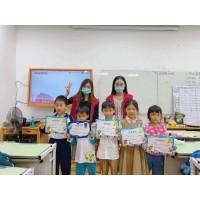 南京开一家课外辅导班流程 如何开办家辅导班