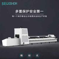 光纤激光切割机与CO2激光切割机的区别