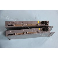 CIO EPR 导向架 热辊变送器维修