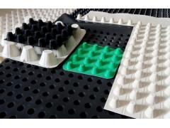 郴州市-卷材种植塑料排水板-发货速度快