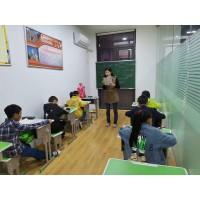 开作业辅导班条件 深圳办作业辅导班要教师资格证吗