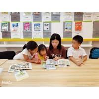 课后托管班怎么加盟 郑州加盟课后托管班需要哪些证件