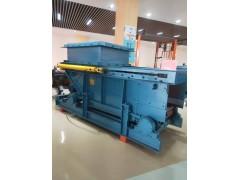 GLD2200/7.5/S甲带给料机GLD800甲带给煤机