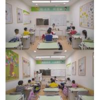 柳州怎样办小学生托管班 需要满足哪些条件呢