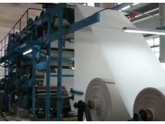 皮革厂专用导布,皮革导布