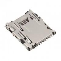 DM3AT-SF-PEJM5(40)电子元器件哪家好