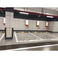 环氧3d地坪-常州地坪施工厂家-地亿地坪施工