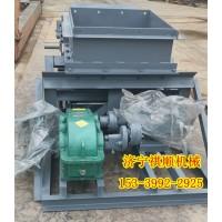 悬挂式K2往复式给料机 GLW225往复式给煤机
