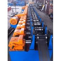 博世杰专业生产电气柜骨架设备厂家直销