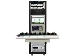 东莞嘉仕KRASS 7804H 电源ATE测试系统