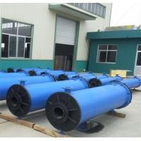 石墨换热器山东厂家供应