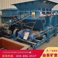GLD4000/11/B皮带式给煤机皮带