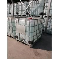 蔚蓝车用尿素溶液1吨桶装厂家直销
