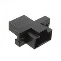 10.16mm插头日本广濑DF60-2EP-10.16C供应