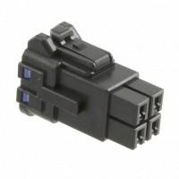 HRSDF63W防水型插座汽车