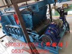 GLD4000/11/S甲带给煤机运行功率小给煤量 11KW
