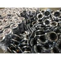汉中耐油橡胶接头橡胶配方设计原则