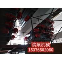 煤场空气炮 KQP-B-100空气炮220V