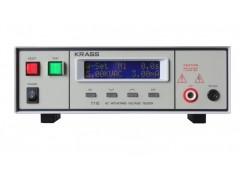 嘉仕仪器KRASS交直流耐压绝缘测试仪 高压机71系列